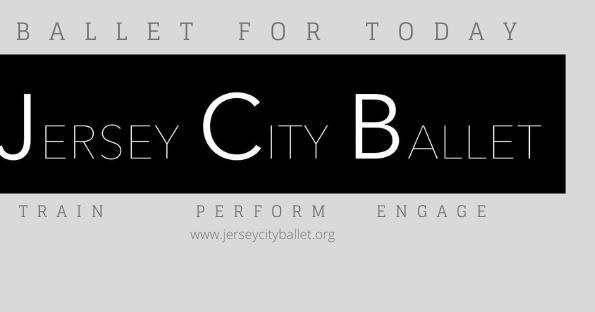 Jersey City Ballet Theater